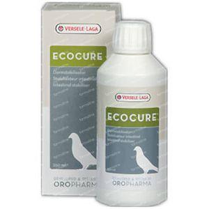 Ecocure 250 ml