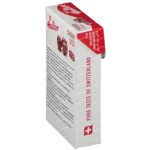 Halter Bonbon Cherry Sugar Free 40 g