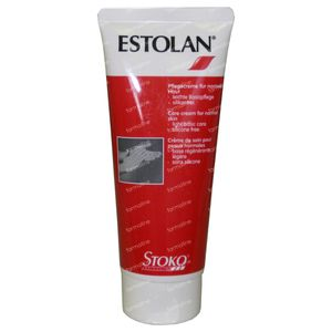 Estolan Hands 100 ml Crema