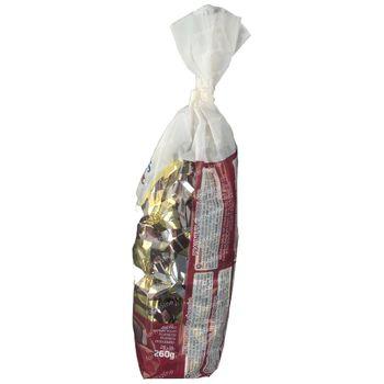 Taranis Choquito Bonbons 260 g