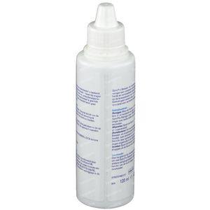 Optic Pro Solution De Conservation 120 ml