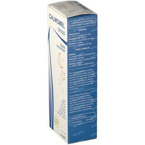 Soria Natural Calmomel Siroop 150 ml