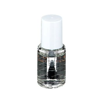 Si Nails Soin des Ongles Solution 12 ml