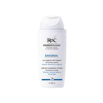 Roc Dermatologic Enydrial Nettoyant Apaisant 200 ml