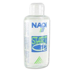 Start oil 200 ml