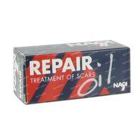 Naqi Repair 10 ml