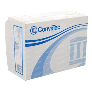 Consecura P/F 2P Op 70Mm 401447 30 sachets