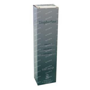 Biophadine 100 ml Crema