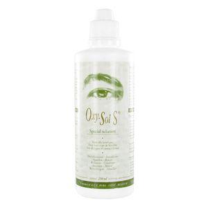 Oxy-Sol S 250 ml