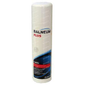 Balneum Plus Crème Droge en Jeukende Huid 190 ml