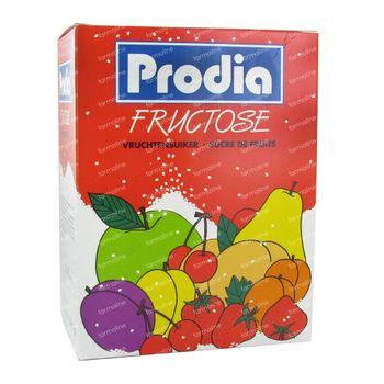 Prodia Fructose 1 kg