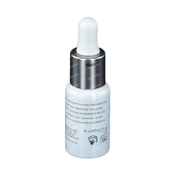 Auriga Flavo-C Serum 15 ml
