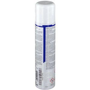 Fleegard Vaporiser 250 ml spray