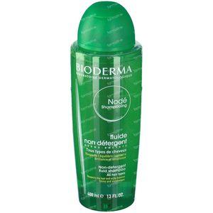 Bioderma Nodé Fluïde Shampoo 400 ml