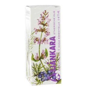 Sjankara Helicryse Ätherisches Öl 11 ml