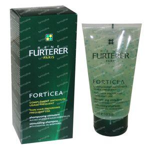 Rene Furterer Forticea Shampooing 150 ml Tubo