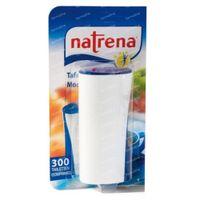 Natrena Dispenser 300  tabletten