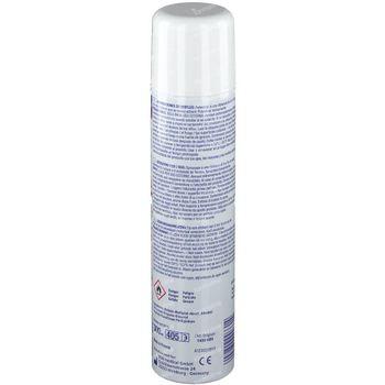 Tensospray Spray Adhesif 300 ml