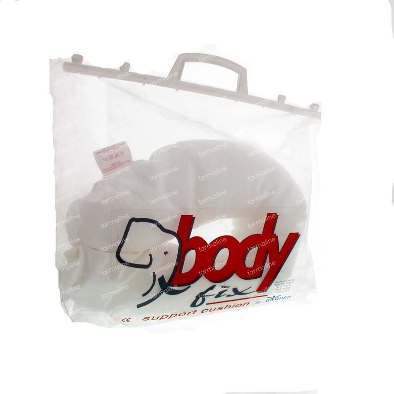 Axamed Bodyfix Prebebe Kussen 1 stuk online bestellen