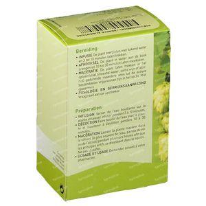 Pharmaflore Extrait De Racine De réglisse Pastille 100 g