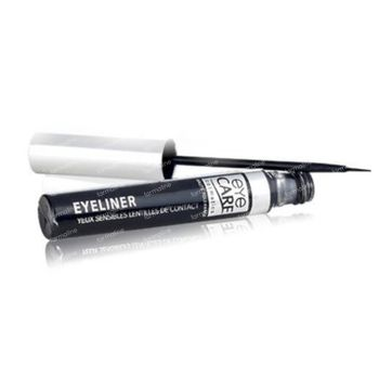 Eye Care Eyeliner Bleu 302 1 st