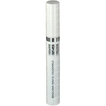 Eye Care Hoge Tolerantie Mascara Zwart 201 9 g