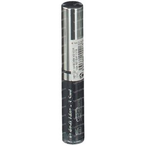 Eye Care Mascara Zwart 4 g