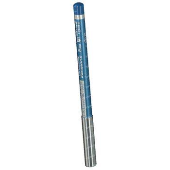 Eye Care Liner Crayon Contour Des Yeux Outremer 708 1 pièce