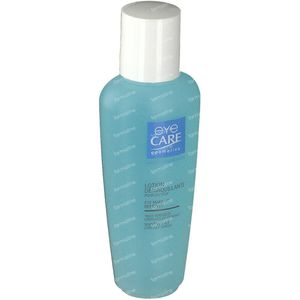 Eye Care Eye Makeup Remover Lotion 100 125 ml