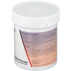 Deba L-Lysine Forte 500mg 120 capsules
