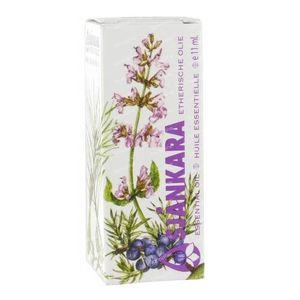 Sjankara Ravintsara Aro Huile Essentielle 11 ml