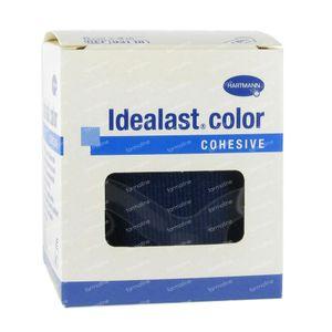 Hartmann Idealast Color Cohesive Blue 6cm x 4m (9311811) 1 pieza