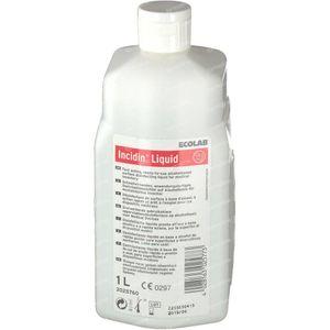 Comed Incidin Liquid 1 l