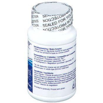 Biotics Bio-CMP 100 tabletten