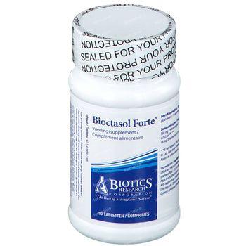 Biotics Bioctasol Forte 90 comprimés