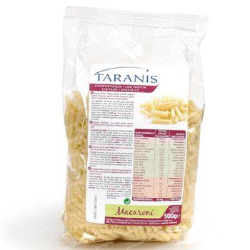 Taranis Pate Macaroni 500 g