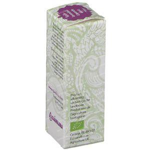 Sjankara Lavande Aspic Huile Essentielle 11 ml