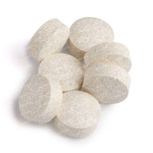 Biotics Lipidplex 60 tabletten