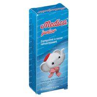 Medica Junior (zuckerfreie) 30  lutschpastillen