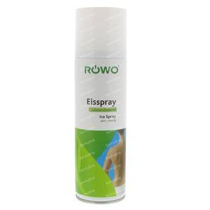 Rowo K 300 ml spray