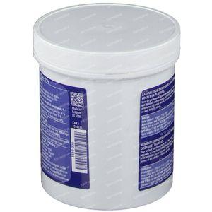 Pro-Biolec Poudre Soluble Probiotic 200 g