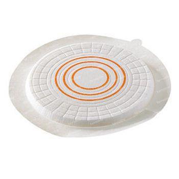 Comfeel Plus Plaque Mousse 7cm 3350 10 pièces