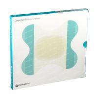 Comfeel Plus Contour 9x11 cm 5 pièces