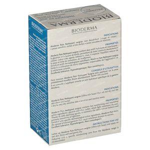 Bioderma Atoderm Pain 150 g