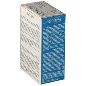 Bioderma Atoderm Pain Nettoyant Surgras 150 g
