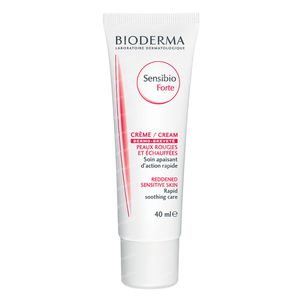 Bioderma Sensibio Forte Rapid Soothing Care 40 ml