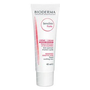 Bioderma Sensibio Forte Crème 40 ml