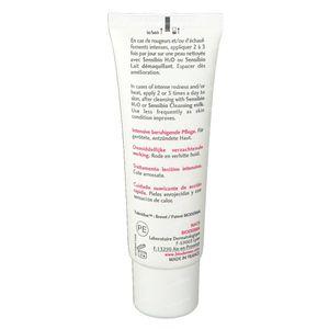 Bioderma Sensibio (Créaline) Forte Crème 40 ml