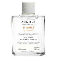 Si Nails Remover 30 ml