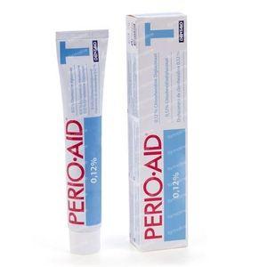 Perio-Aid Tandpasta 75 ml gel